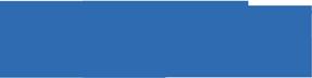 Siljamäki logo